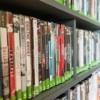 VOD動画配信サービスを選ぶ時のコツと各社の比較をご紹介!