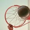 バスケの金字塔!「スラムダンク」アニメ映画の内容予想とこれまでの劇場版紹介