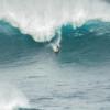 ハワイを舞台に繰り広げられる刑事ドラマ「HAWAII FIVE-0」のあらすじやみどころ